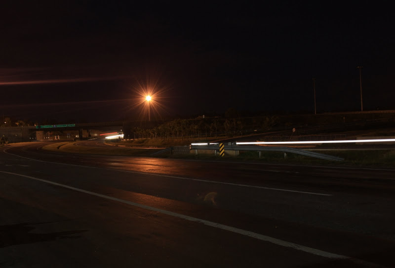 Panoramio - Photo of Nice road