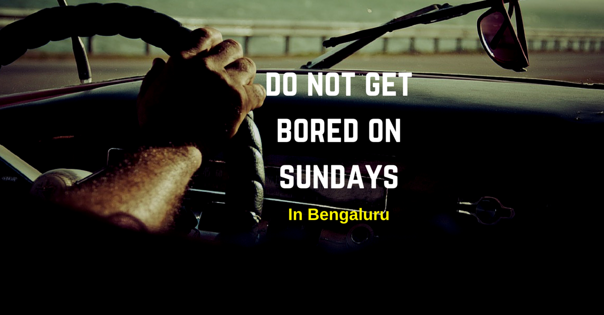5 things you can do in bangalore on weekend stay cool for 13th floor bangalore candle light dinner