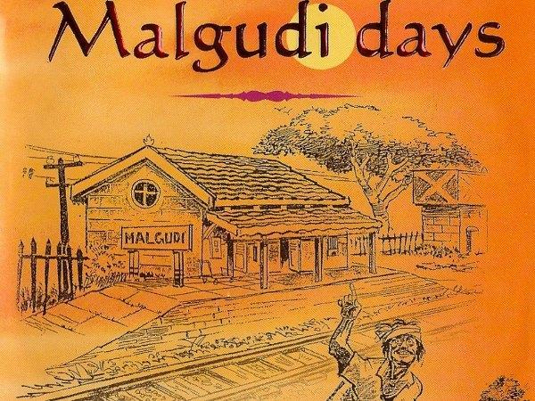 malgudi days in bengali pdf