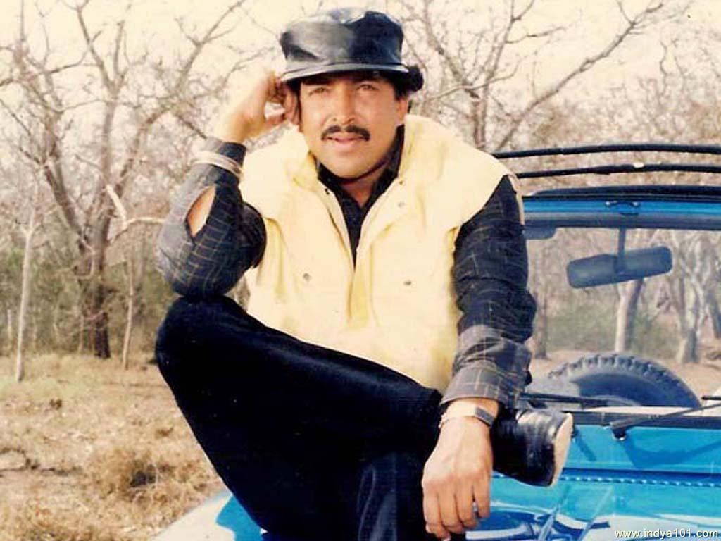 Never ever imagined facts about Huccha VenkatVishnuvardhan Kannada Actor With Lion