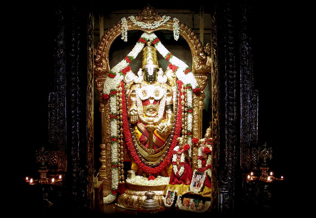 Image result for tirupathi perumal