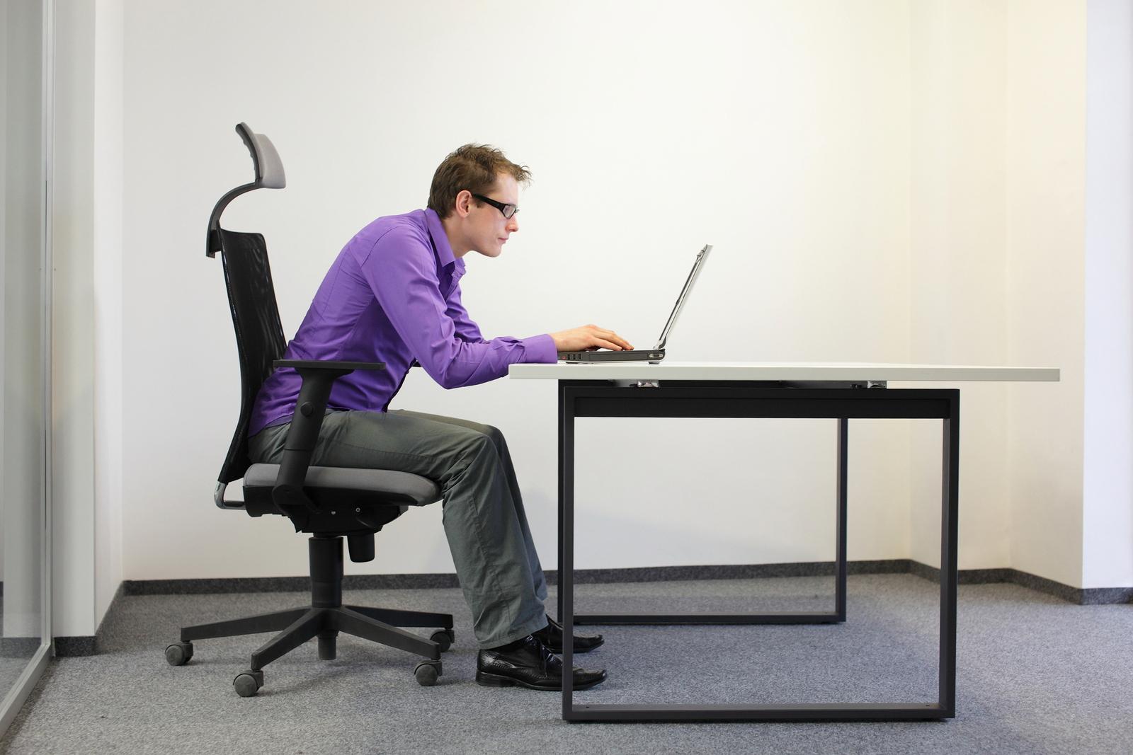 Прикольные картинки человек на стуле