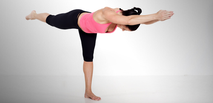 9 Simple Workouts you can do to unleash the stress | # ...