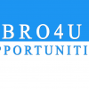 Bro4u-Job-Opportunities
