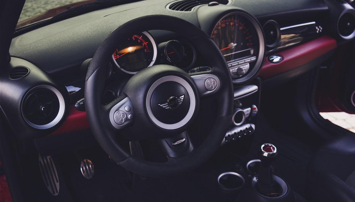 car-driving-school