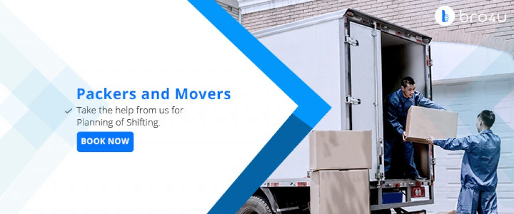 Packers-and-movers-price-list