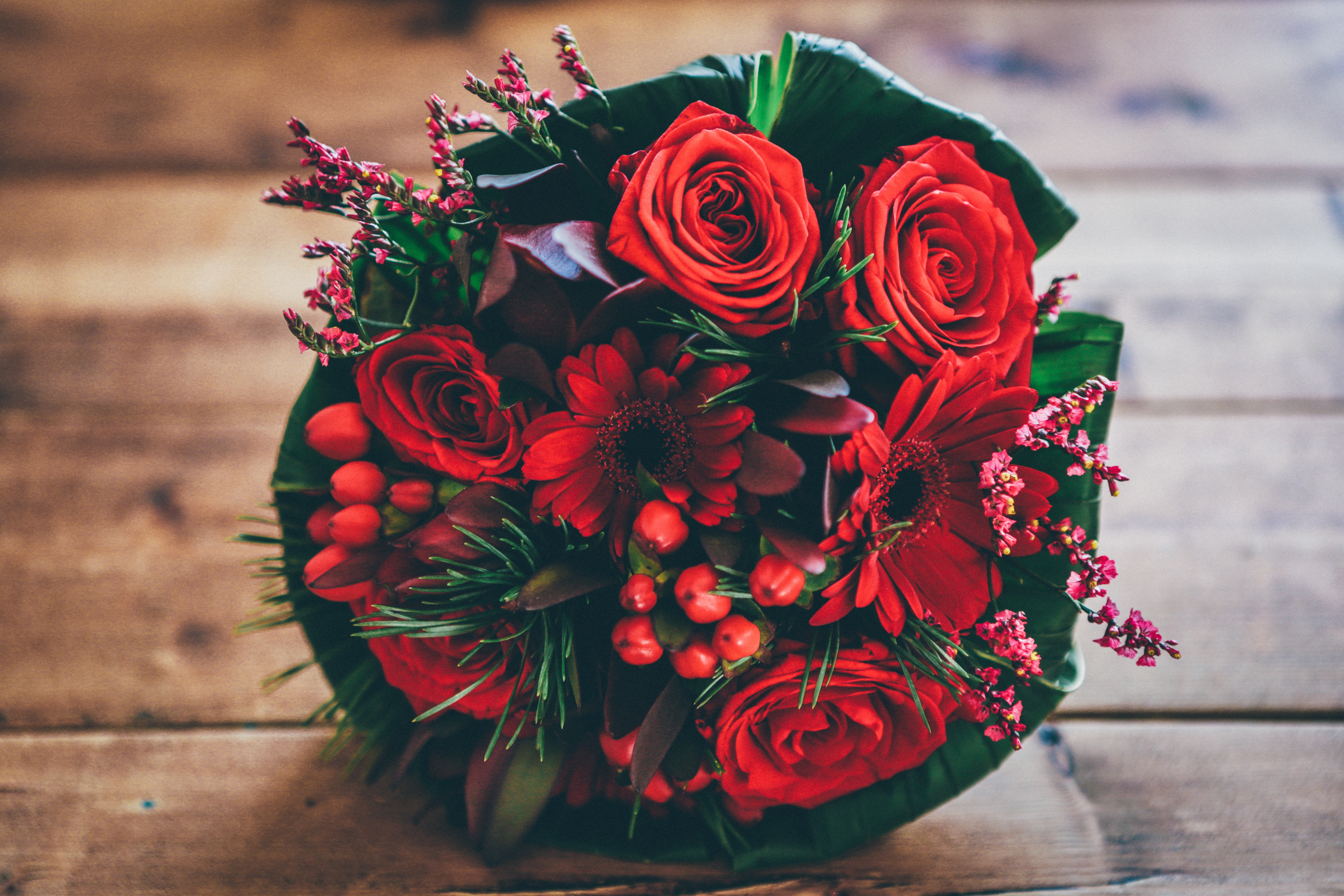 online flowers price