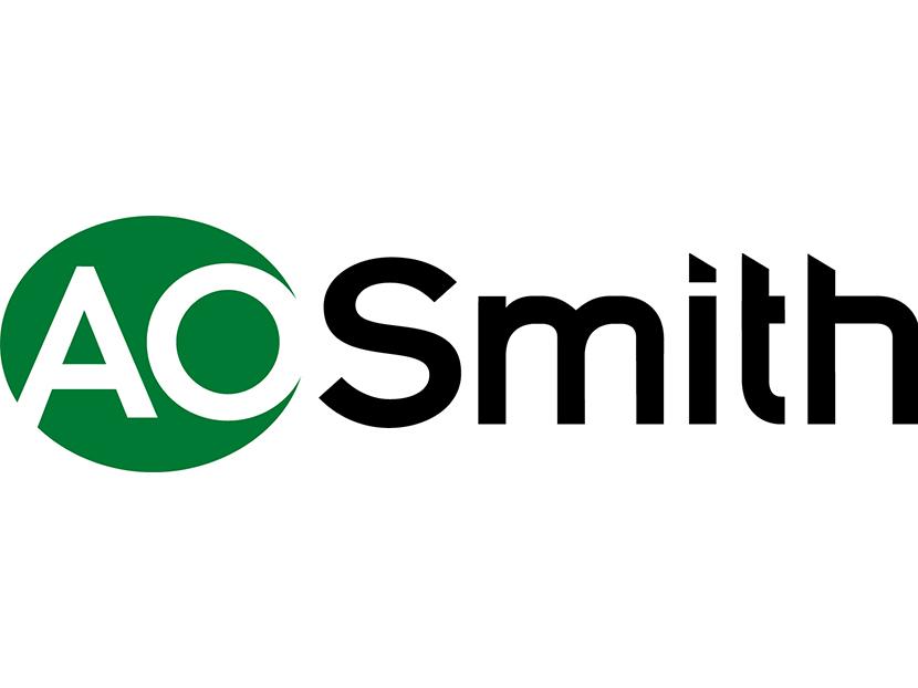 ao smith water purifier service center