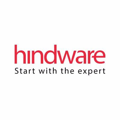 Hindware Geyser Service Center Hindware Geyser Service