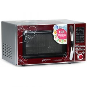 godrej microwave oven service center