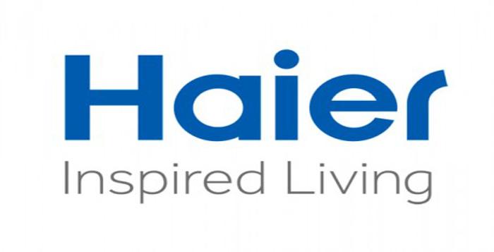 haier washing machine service center