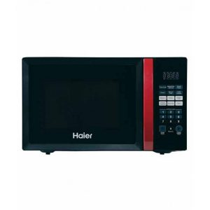haier microwave oven service center