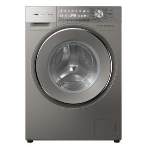 panasonic washing machine service center
