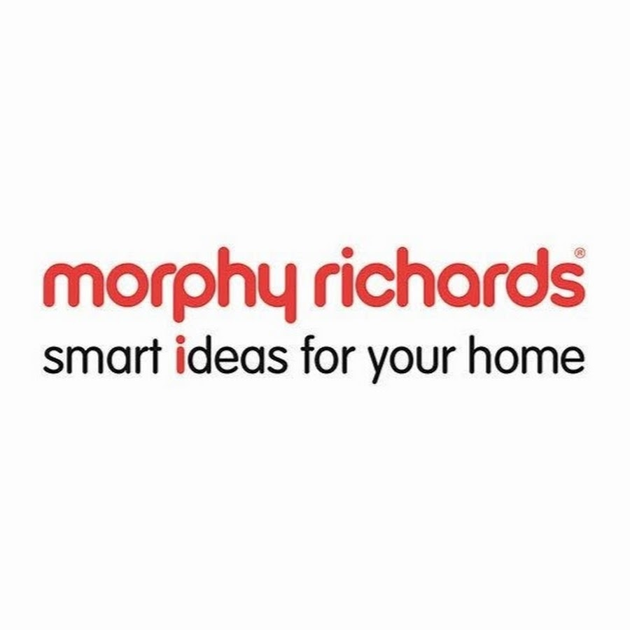 morphy richards microwave oven service center