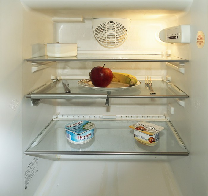 Best Lights Shop In Bangalore: How To Get The Best Refrigerator Repair Shop In Bangalore