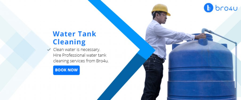 WaterTank-Cleaning-Service