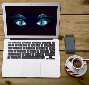 How to Identify spyware on your computer