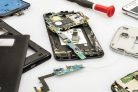 Mobile Repair Services in Hyderabad