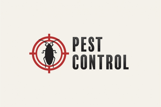 commercial-pest-control