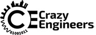 crazyengineers