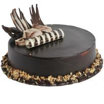 cake delivery in hsr layout bengaluru call 080 30323232 on cakes and flowers online delivery in bangalore