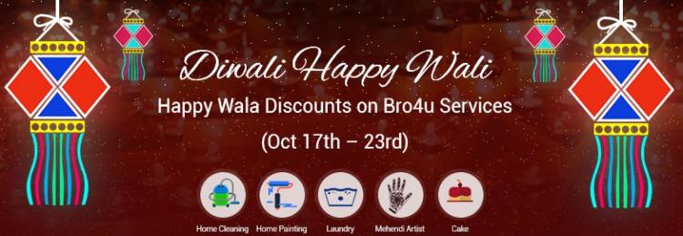 Diwali---GCM.jpg