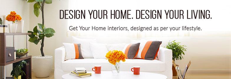 Home-interiors-GCM.jpg