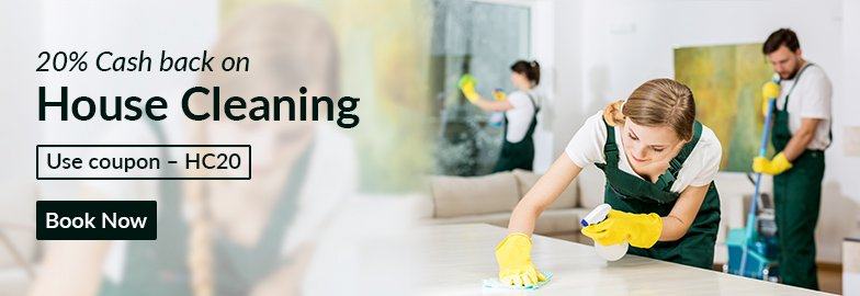 Home_Cleaning.jpg
