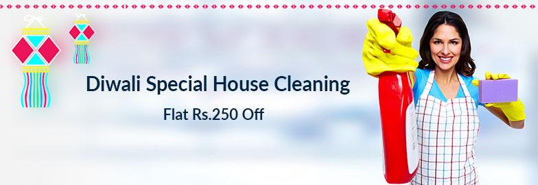 House-Cleaning-GCM.jpg