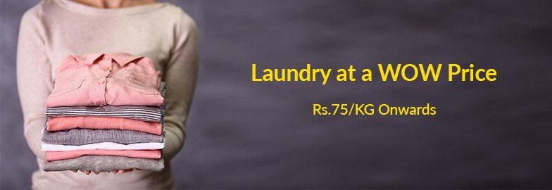 Laundry-wow.jpg