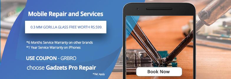 Mobile_Repair.jpg