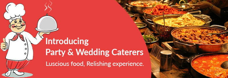 Party_Wedding_Caterers_-_GCM.jpg