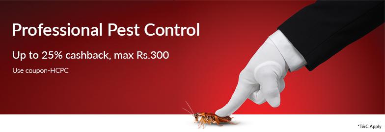 Pest_ControlW.jpg