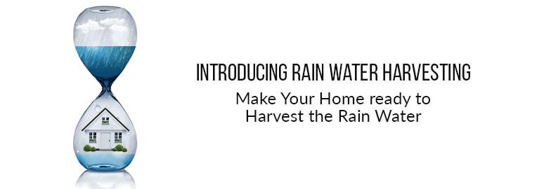 Rain-Harvesting---GCM.jpg