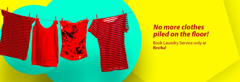 website-laundry.jpg